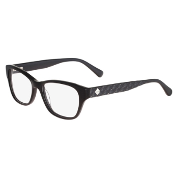 Bebe BB5099 Next Big Thing Eyeglasses