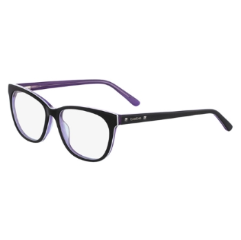 Bebe BB5108 Popular Eyeglasses