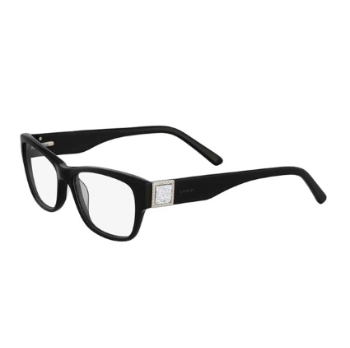 Bebe BB5115 Queen Eyeglasses