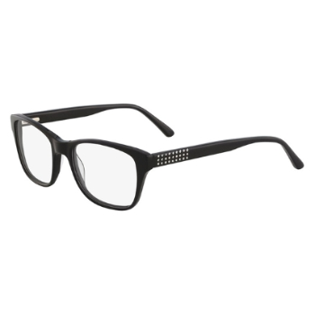 Bebe BB5120 Reality Check Eyeglasses
