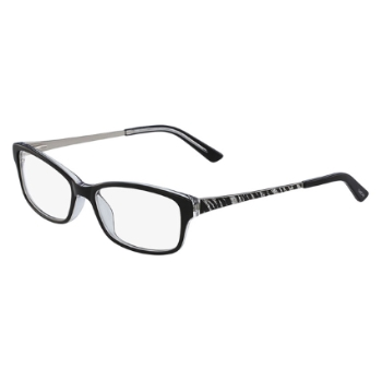 Bebe BB5122 Shine Eyeglasses