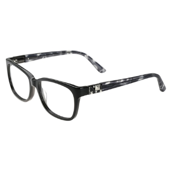 Bebe BB5139 Wish Eyeglasses