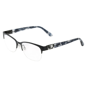 Bebe BB5140 Wise Eyeglasses
