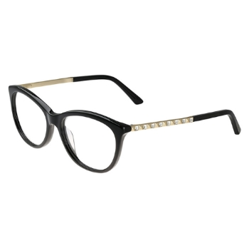 Bebe BB5141 Wonder Eyeglasses
