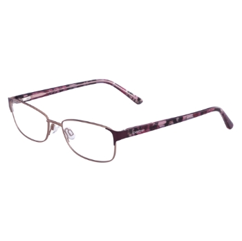 Bebe BB5144 Eyeglasses