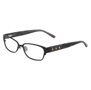 Bebe BB5149 Eyeglasses