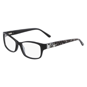 Bebe BB5150 Eyeglasses