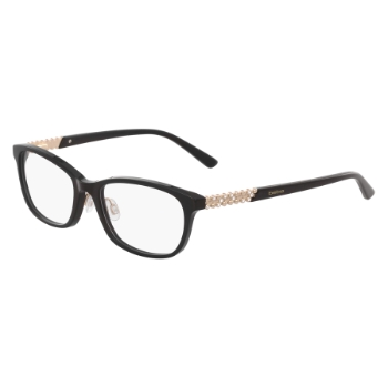 Bebe BB5154 Eyeglasses