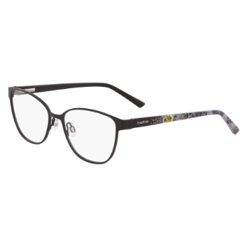 Bebe BB5157 Eyeglasses
