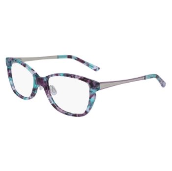 Bebe BB5158 Eyeglasses