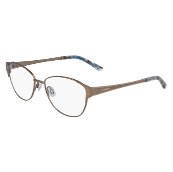 Bebe BB5159 Eyeglasses