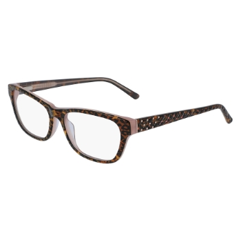 Bebe BB5160 Eyeglasses