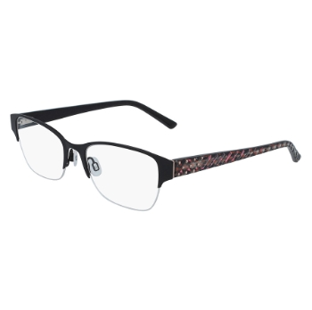Bebe BB5161 Eyeglasses