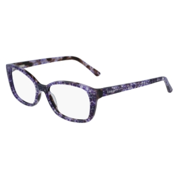 Bebe BB5164 Eyeglasses