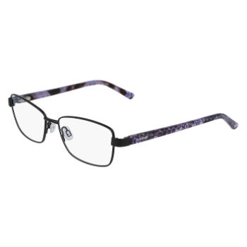 Bebe BB5165 Eyeglasses