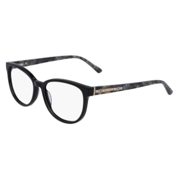 Bebe BB5166 Eyeglasses