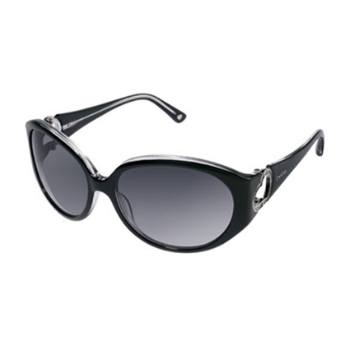 Bebe BB7009 Sunglasses