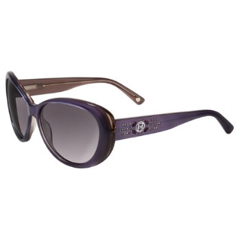 Bebe BB7037 Captivating Sunglasses