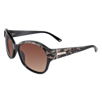 Bebe BB7039 Charming Sunglasses