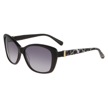 Bebe BB7141 Miss Mischievous Sunglasses