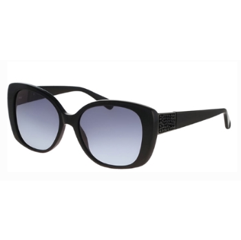 Bebe BB7143 Mysterious Sunglasses