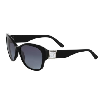 Bebe BB7168 Queen Bee Sunglasses
