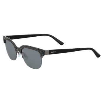 Bebe BB7169 Quirky Sunglasses