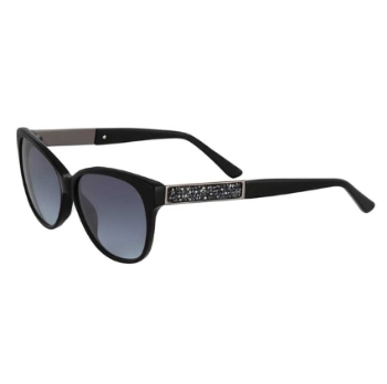 Bebe BB7170 Quick Fix Sunglasses