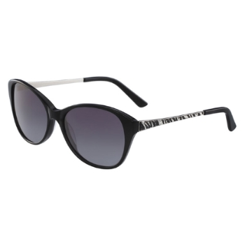 Bebe BB7178 Shine Bright Sunglasses
