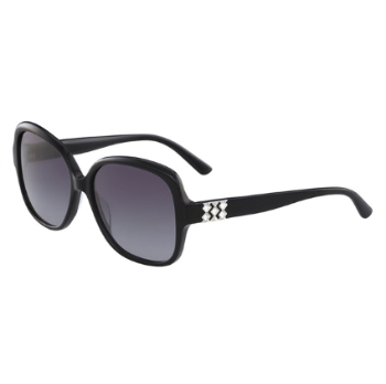 Bebe BB7179 Steal The Spotlight Sunglasses