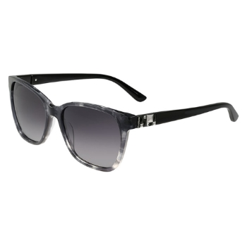 Bebe BB7191 Wearable Sunglasses