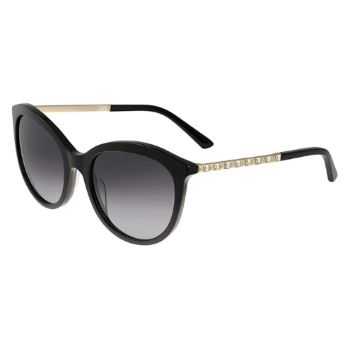 Bebe BB7192 Wild Sunglasses