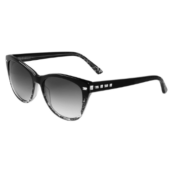 Bebe BB7193 Winner Sunglasses