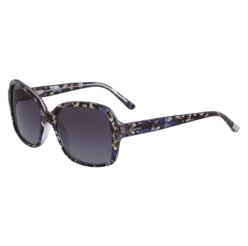 Bebe BB7195 Sunglasses