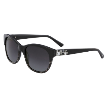 Bebe BB7198 Sunglasses