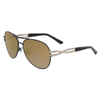 Bebe BB7200 Sunglasses