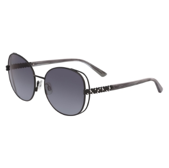Bebe BB7201 Sunglasses