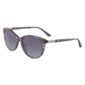 Bebe BB7202 Sunglasses