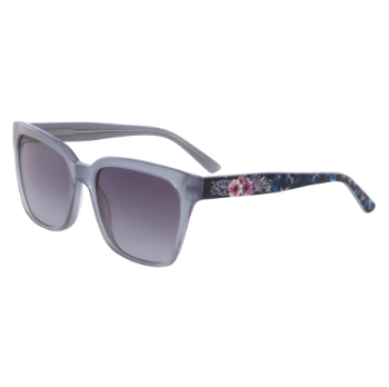 Bebe BB7204 Sunglasses