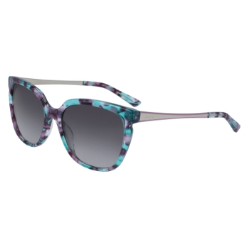 Bebe BB7205 Sunglasses