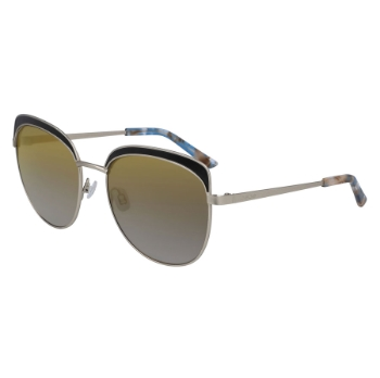 Bebe BB7206 Sunglasses