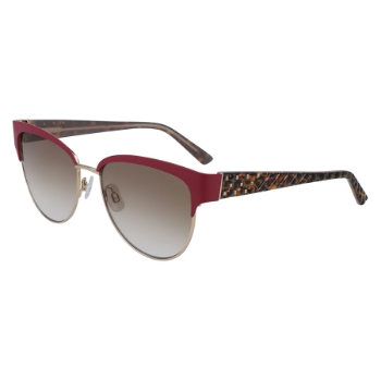 Bebe BB7208 Sunglasses