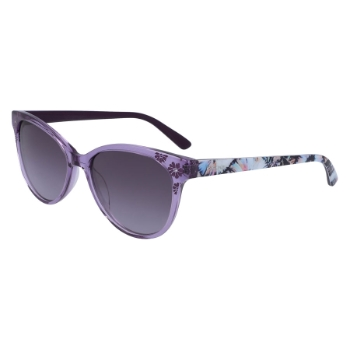 Bebe BB7209 Sunglasses