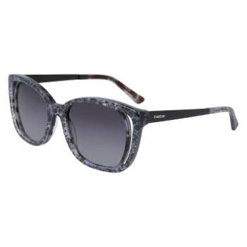 Bebe BB7210 Sunglasses