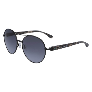 Bebe BB7212 Sunglasses