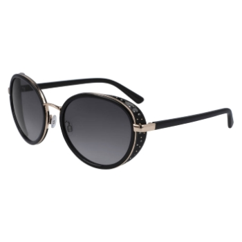 Bebe BB7213 Sunglasses