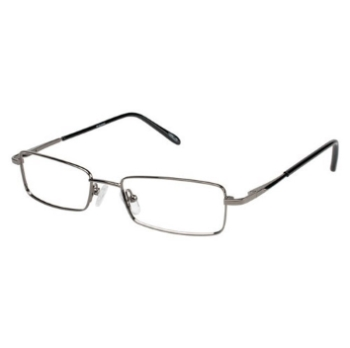 Bill Blass BB 964 Eyeglasses