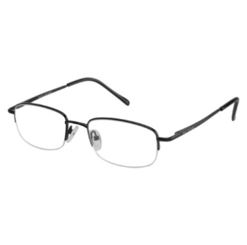 Bill Blass BB 965 Eyeglasses