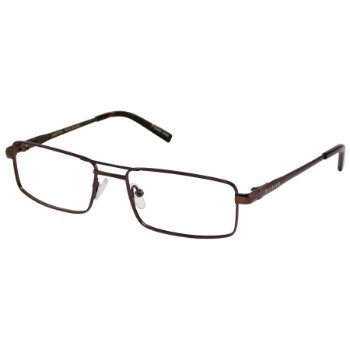 Bill Blass BB 1012 Eyeglasses