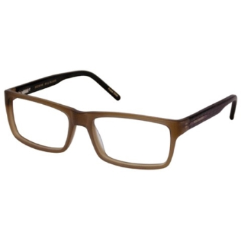 Bill Blass BB 1018 Eyeglasses